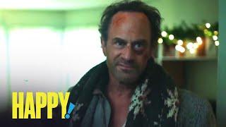 HAPPY!   Season 1, Episode 5: Sound the Alarm   SYFY