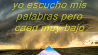 the wind by cat stevens with spanish subtittles.wmv