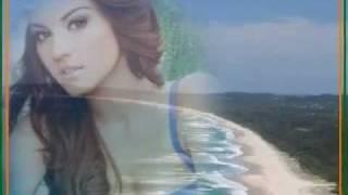 Sejo Kalač-Da li si me volela il nisi