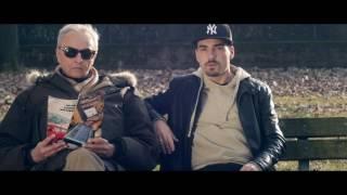 Dj Matrix Vs Matt Joe - Camilla (feat. Mad Fiftyone)