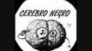 Cerebro Negro-track 5 (ska)