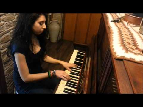 embrace-gravity-piano-cover-roberta-ieraci