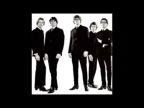 the-zombies-how-we-were-before-oldies-soul