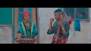 Alicios - Anita (Official Video) width=