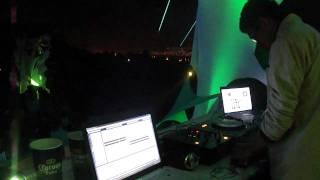 Mucora (Biomechanix recs) @ Shadai & TDR - Biohazard party release (Alienn - Hypergate recs)