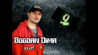 Bogdan Dima   Noua By Adi Enin