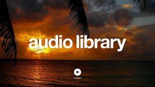 Para Santo Domingo - Jimmy Fontanez, Media Right Productions