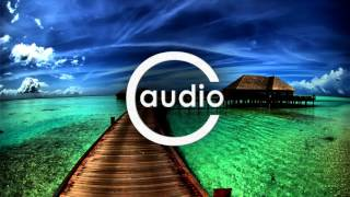 🔊 No Copyright Music 🔊 Alive (Doing It Right) - Mise