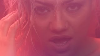 Vilanna ft G Papa - Don't Stop (Official Video)