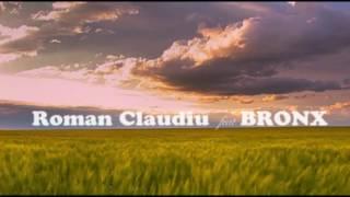 Roman Claudiu feat. BRONX - TE SUN (by Me-Hy)