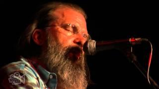 Steve Earle - God Is God (Live in Sydney)   Moshcam
