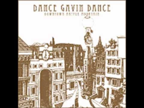 dance-gavin-dance-and-i-told-them-i-invented-times-new-roman-8-bit-7savo