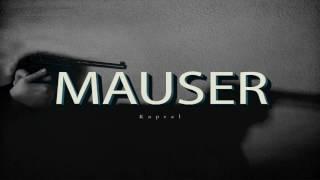 Kapral — Mauser