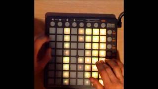 ARASH feat. Sean Paul - She Makes Me Go (Launchpad cover)