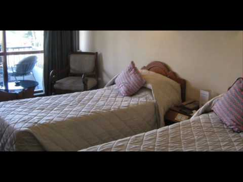 Nepal Kaski Pokhara Fish Tail Lodge Nepal Hotels Travel Ecotourism Travel To Care