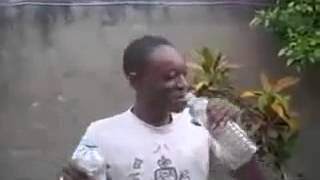 Legga-nich so Legga