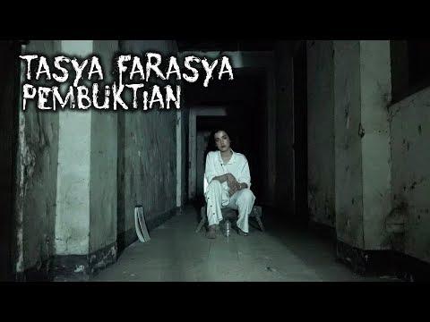 Download Video Tasya Farasya Pembuktian - DMS X Tasya Farasya
