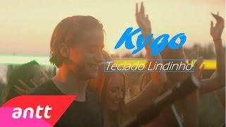 Kygo - Teclado Lindinho 2009