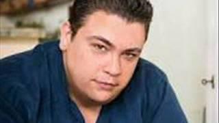 "Ricardo Ribeiro: : ""Nos Gestos Nos Sentidos"""