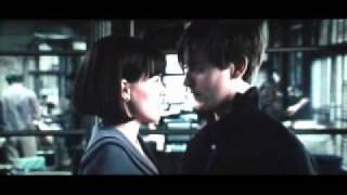 Spider-Man 3 Music video: Bad