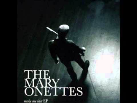 the-mary-onettes-whatever-gets-you-thru-the-fear-thecosmicinterlude
