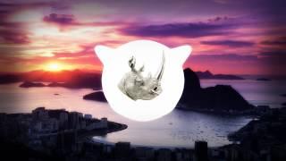 AronChupa - I'm An Albatraoz (E.Y. Beats Trap Remix) [Bass Boosted]