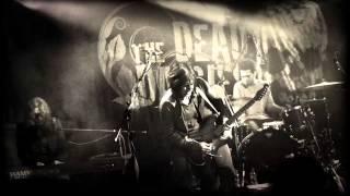 The Dead Daisies  - EVIL