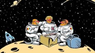 Planeta Moldova - Pe orbita