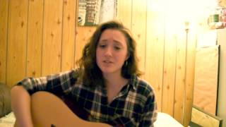 I Want You - Shayna (Acoustic Version)