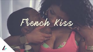[FREE DL] Dancehall Instrumental Beat 2017 - French Kiss Riddim