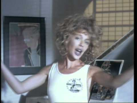 kylie-minogue-i-should-be-so-lucky-extended-mixvob-fabianminogue