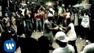 Crime Mob - I'll Beat Yo Azz (Video)
