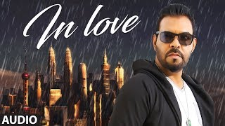 In Love: Kaler Kanth (Full Punjabi Audio Song) | Prince Ghuman | New Punjabi Songs width=