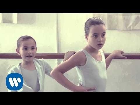 alex-ferreira-el-afan-videoclip-oficial-alex-ferreira