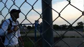 BeJae Keaton - What's Next (Official Video)