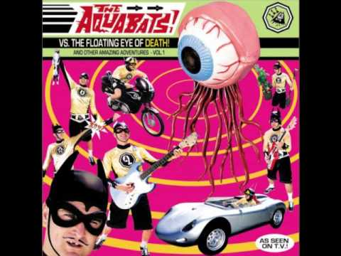 the-aquabats-the-thing-on-the-bass-amp-theonkelles