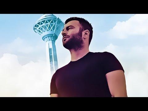 yas-mosafer-official-video-radio-javan
