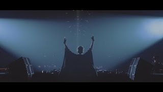 ATMOZFEARS & ENERGYZED /\ THIS IS HARDSTYLE /\ QLIMAX 2015