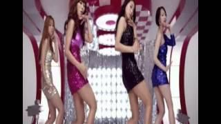 박상민   너에게 가는 길슬램덩크中 kpop 韓國歌謠