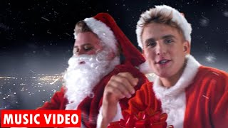 Jake Paul - All I Want For Christmas (Official Music Video)