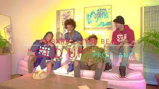 """SOB X RBE x Da Boii x Slimmy B Type Beat """"Glo Up"""" (Prod. AnT)"""