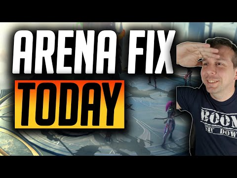 🎈MUST WATCH🎈 LEARN HOW TO WIN IN THE NEW ARENA SYSTEM! | Raid: Shadow Legends