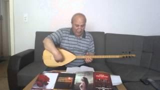 ÖLÜMLÜ DÜNYA:Mustafa Yalçınkay