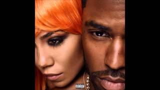 Big Sean & Jhene Aiko   Selfish