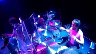 """""""Falco - Das Musical"""" Band // Ganz Wien [Live in Salzburg]"""