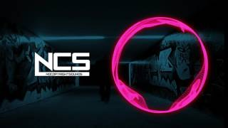 Unknown Brain - Saviour (feat. Chris Linton) [NCS Release]