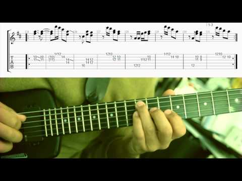 diblo-dibala-soukous-guitar-transcription-super-k-part-5-of-9-guitop81