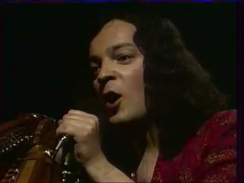 alan-stivell-concert-1973-suite-sudarmoricaine-tehelde87