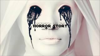 HORROR STORY - Instru Type Kalash Criminel X Kaaris (Prod. By Hostil Beats)