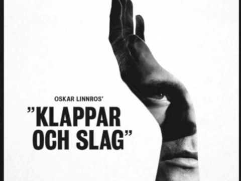 oskar-linnros-kan-jag-fa-ett-vittne-klappar-och-slag-exclusive-2013-pontus-kandelin